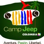 LogoFinal CampJeepColombia