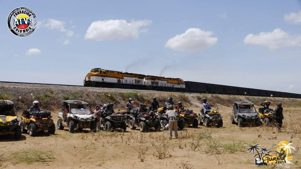 Guajira1