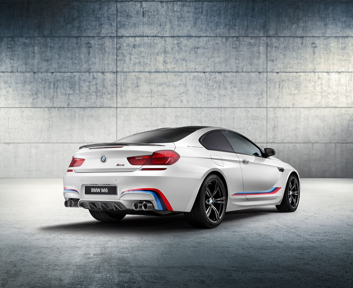 P90196764_highRes_bmw-m6-competition-e