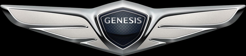 Logo de Genesis