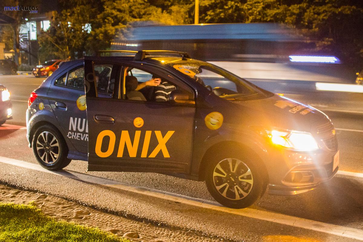Onix-7