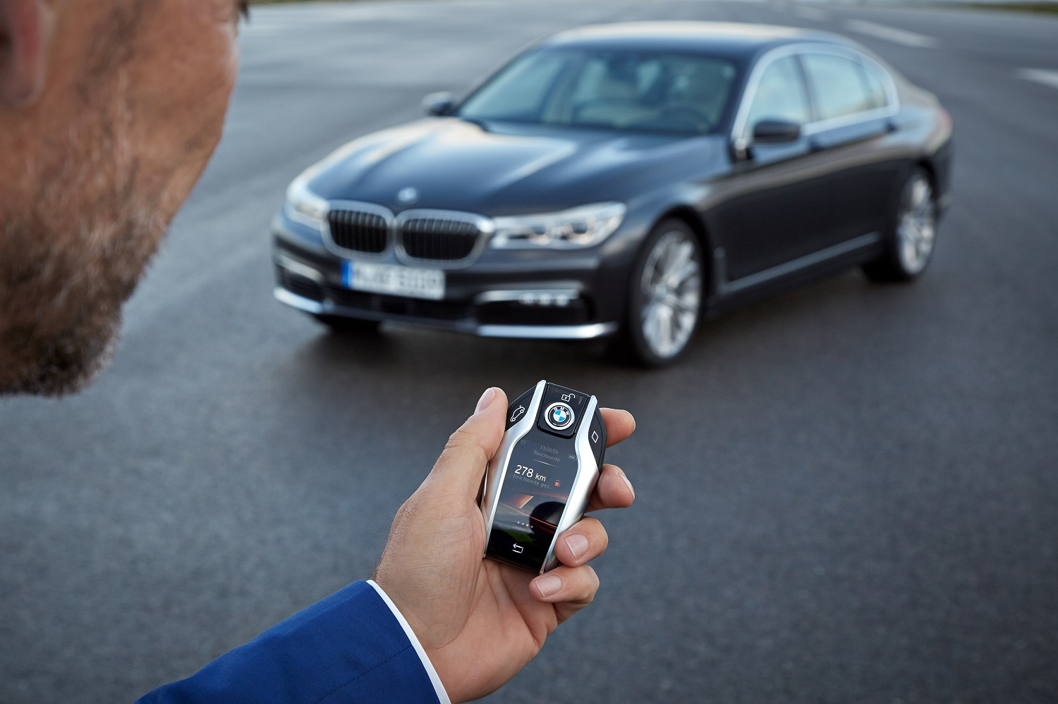the-new-bmw-7-series