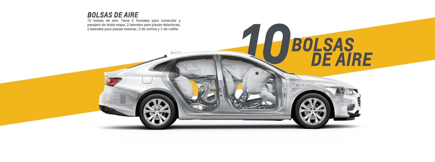 chevrolet-malibu-2016-auto-sedan-seguridad-10-bolsas-de-aire-sistema-1480x551