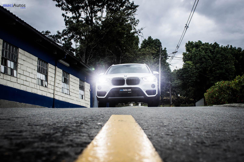 BMW X1 -9 (24)