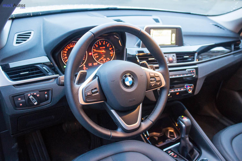 BMW X1 -9 (34)